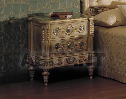 Купить Тумбочка Asnaghi Interiors Bedroom Collection 205352