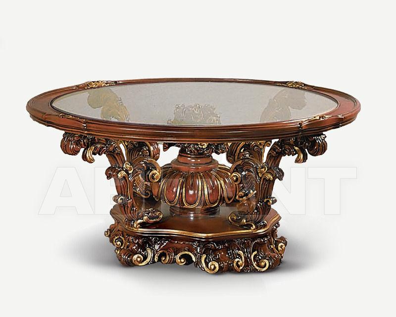 Купить Столик кофейный Fratelli Radice 2013 15300170125