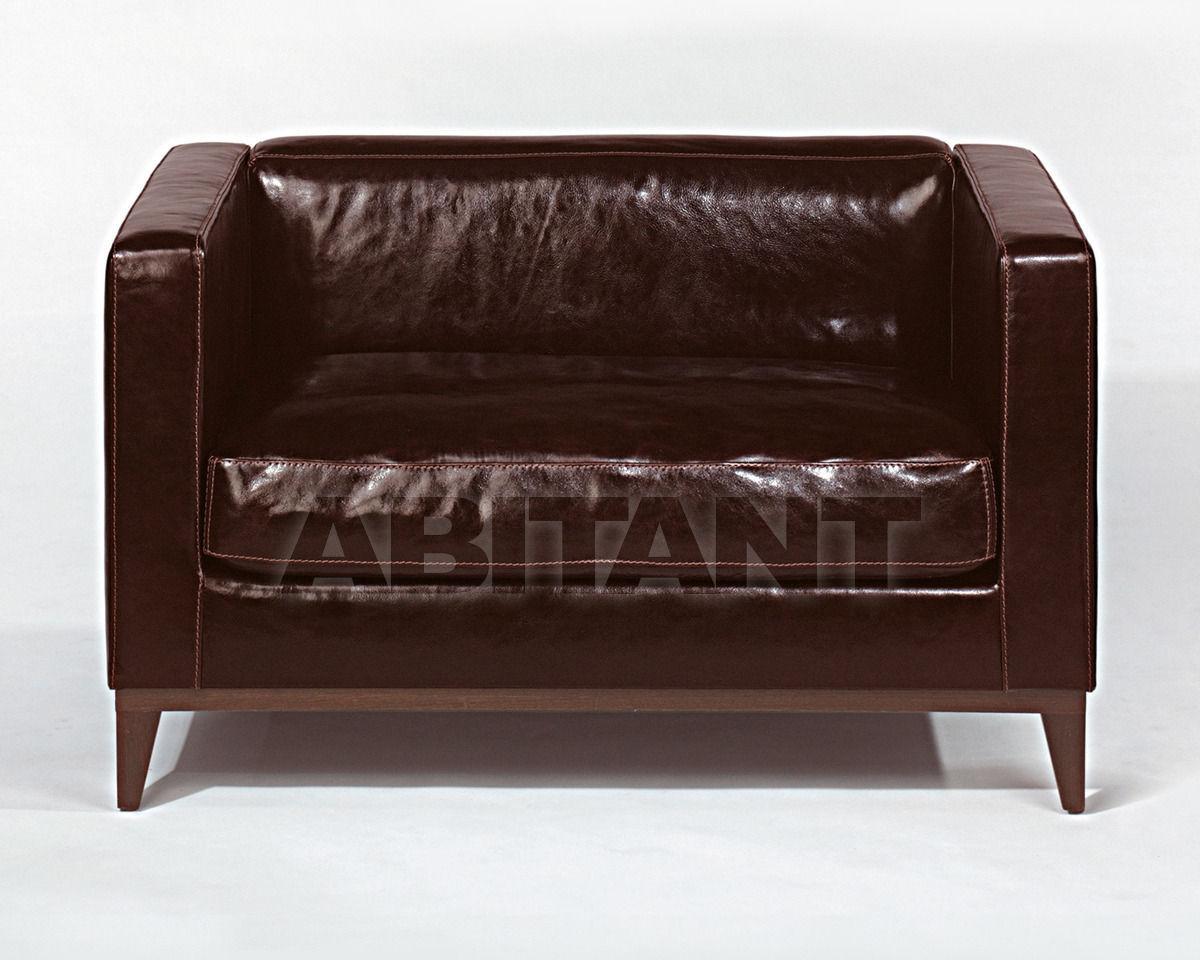 Купить Диван Lambert 2013 58.224