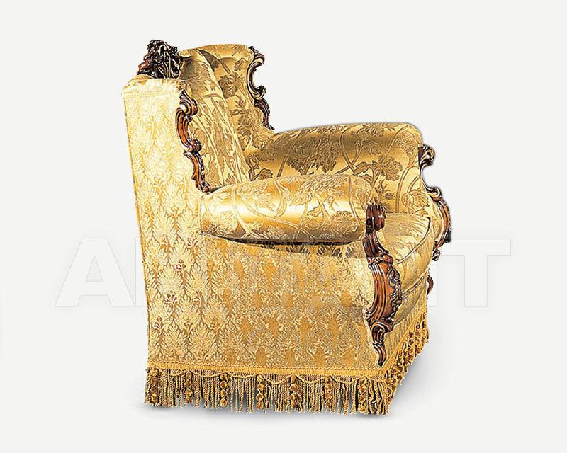 Купить Кресло Fratelli Radice 2013 15410050030