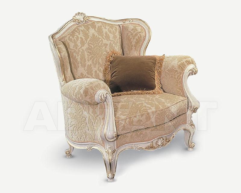 Купить Кресло Fratelli Radice 2013 330 poltrona 1