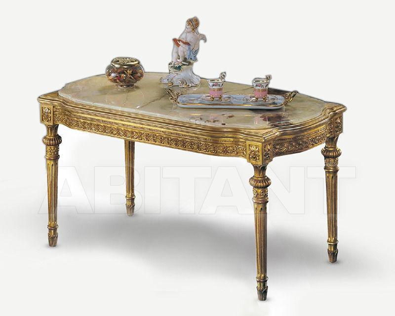 Купить Столик кофейный Fratelli Radice 2013 15590140105