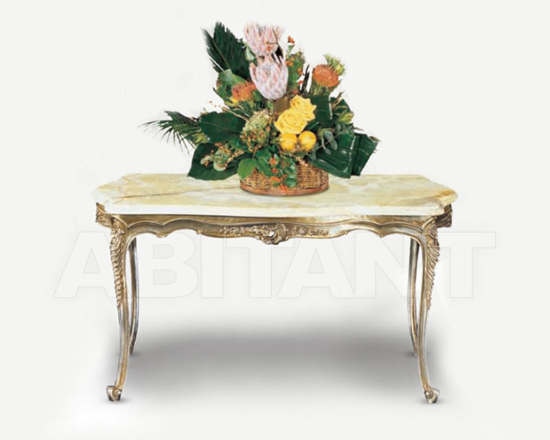 Купить Столик кофейный Fratelli Radice 2013 336 tavolino 1