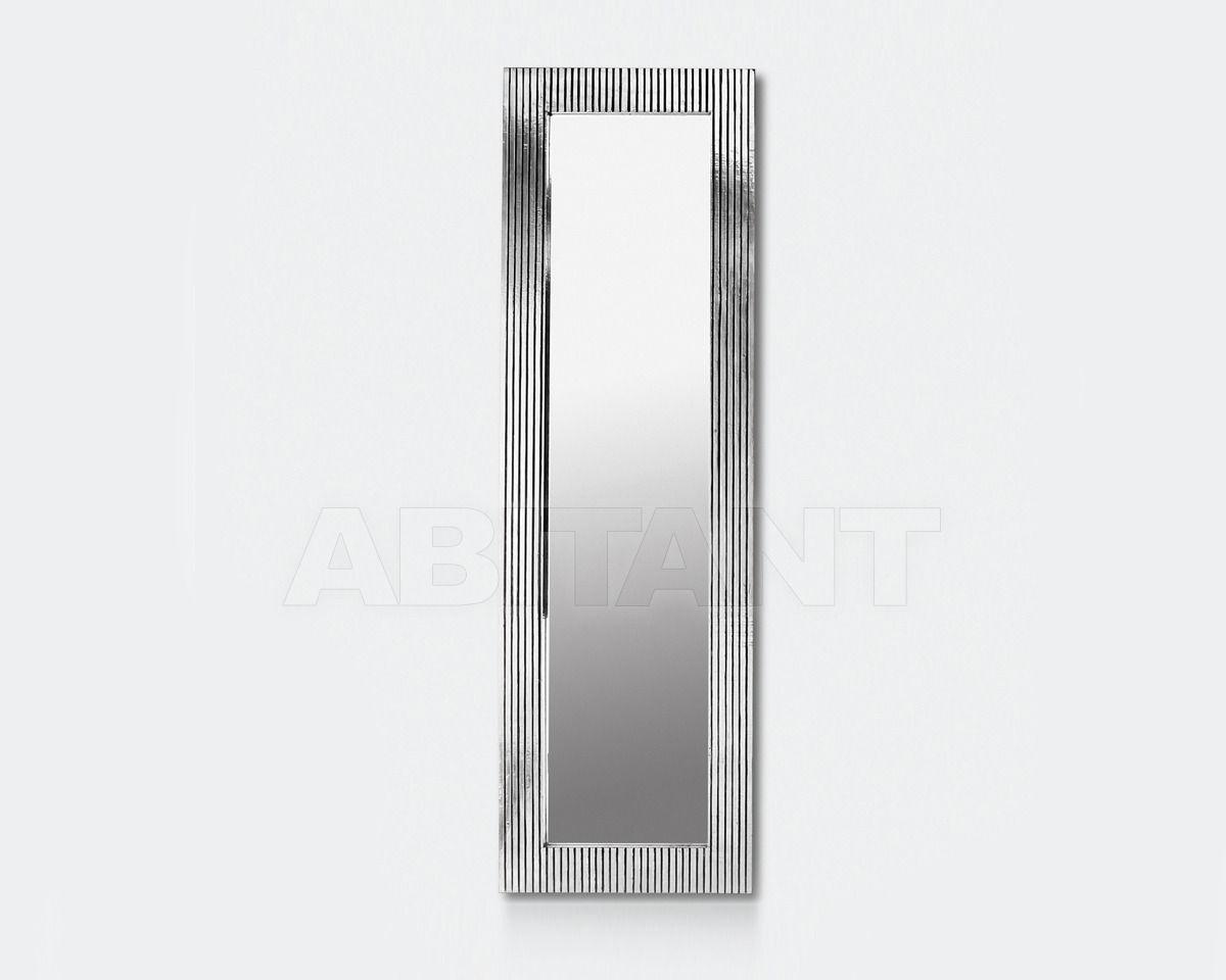 Купить Зеркало настенное Lambert 2013 65.158