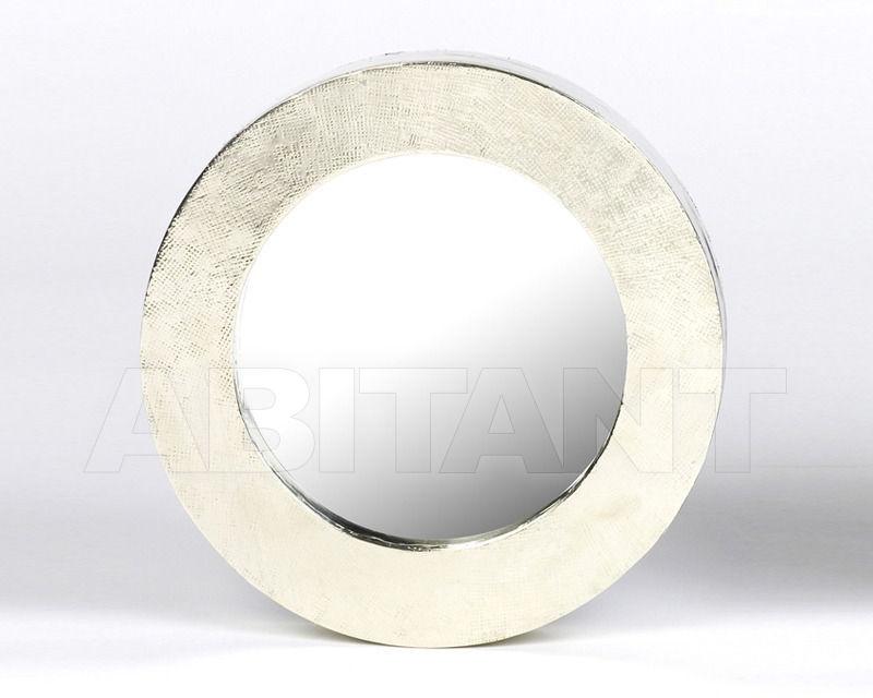 Купить Зеркало настенное Lambert 2013 65.143