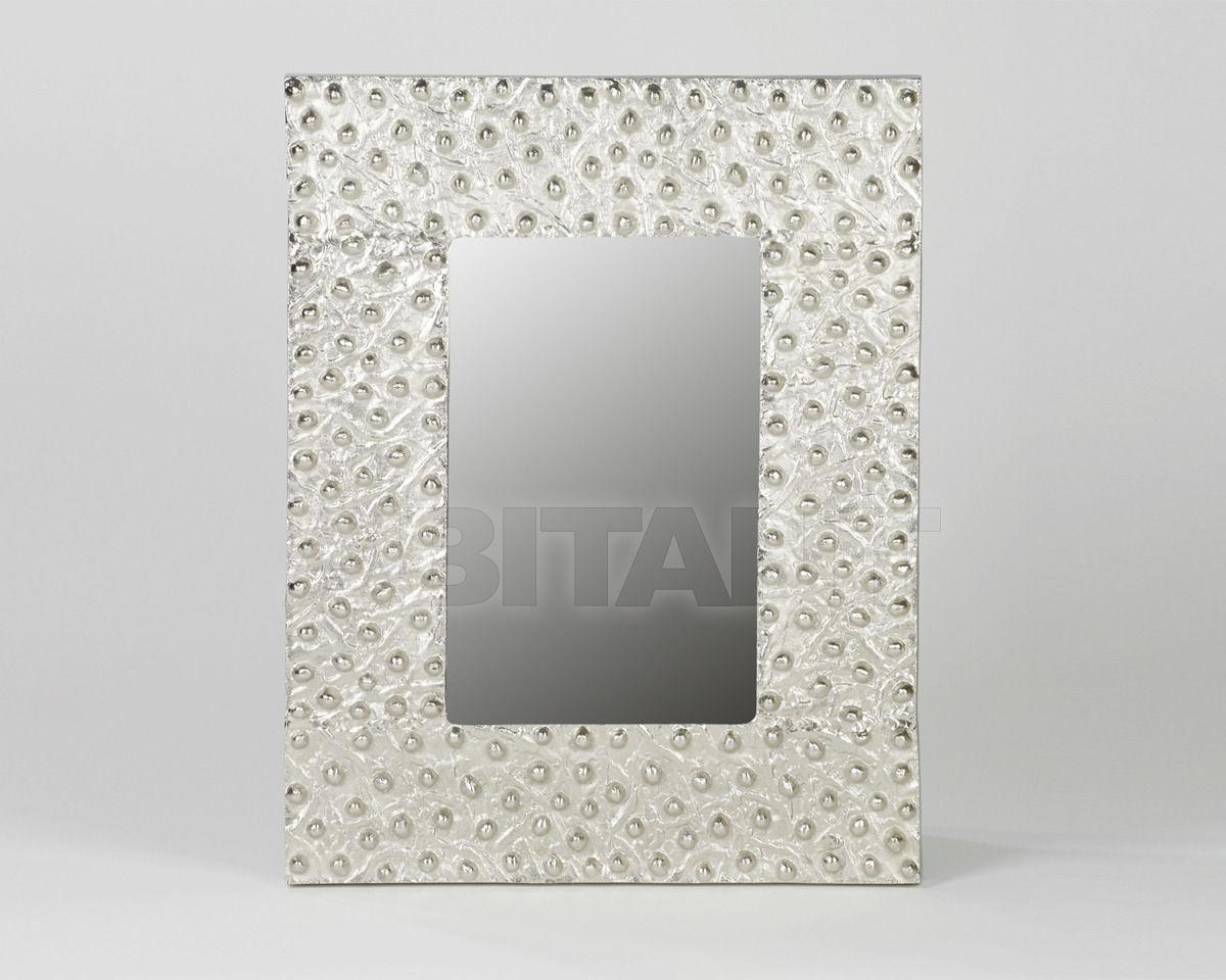 Купить Зеркало настенное Lambert 2013 65.142
