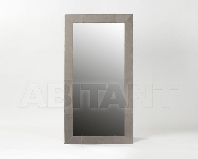 Купить Зеркало напольное Lambert 2013 65.181