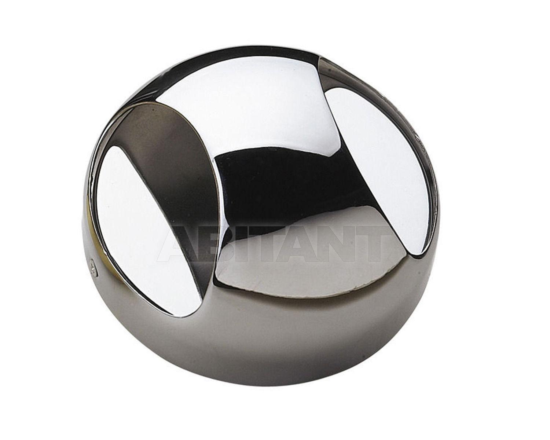 Купить Светильник настенный Savoy House Europe  Contemporary SE-9-01865-1-CH