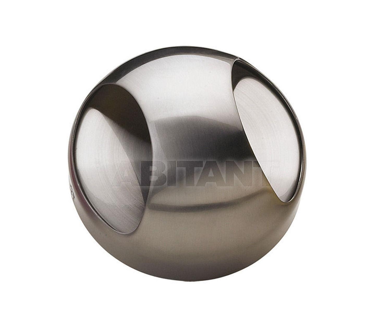Купить Светильник настенный Savoy House Europe  Contemporary SE-9-01865-1-SN