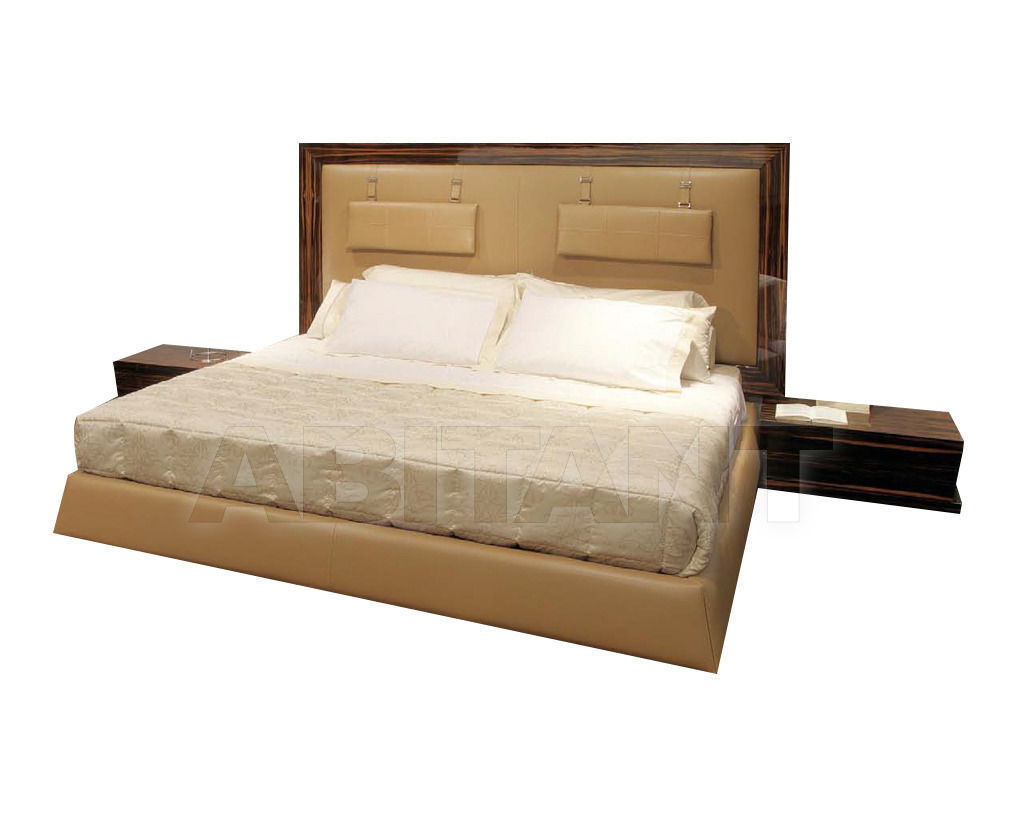 Купить Кровать GC Colombo Prestige 324.01.01