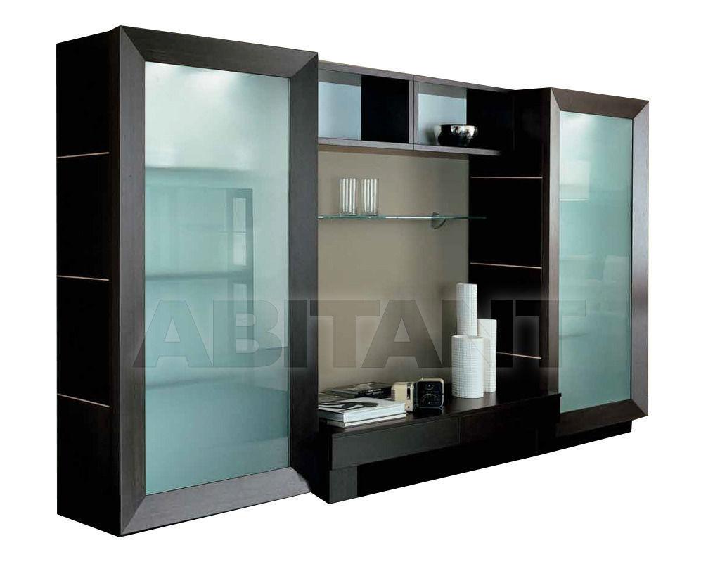 Купить Модульная система GC Colombo London 104.001