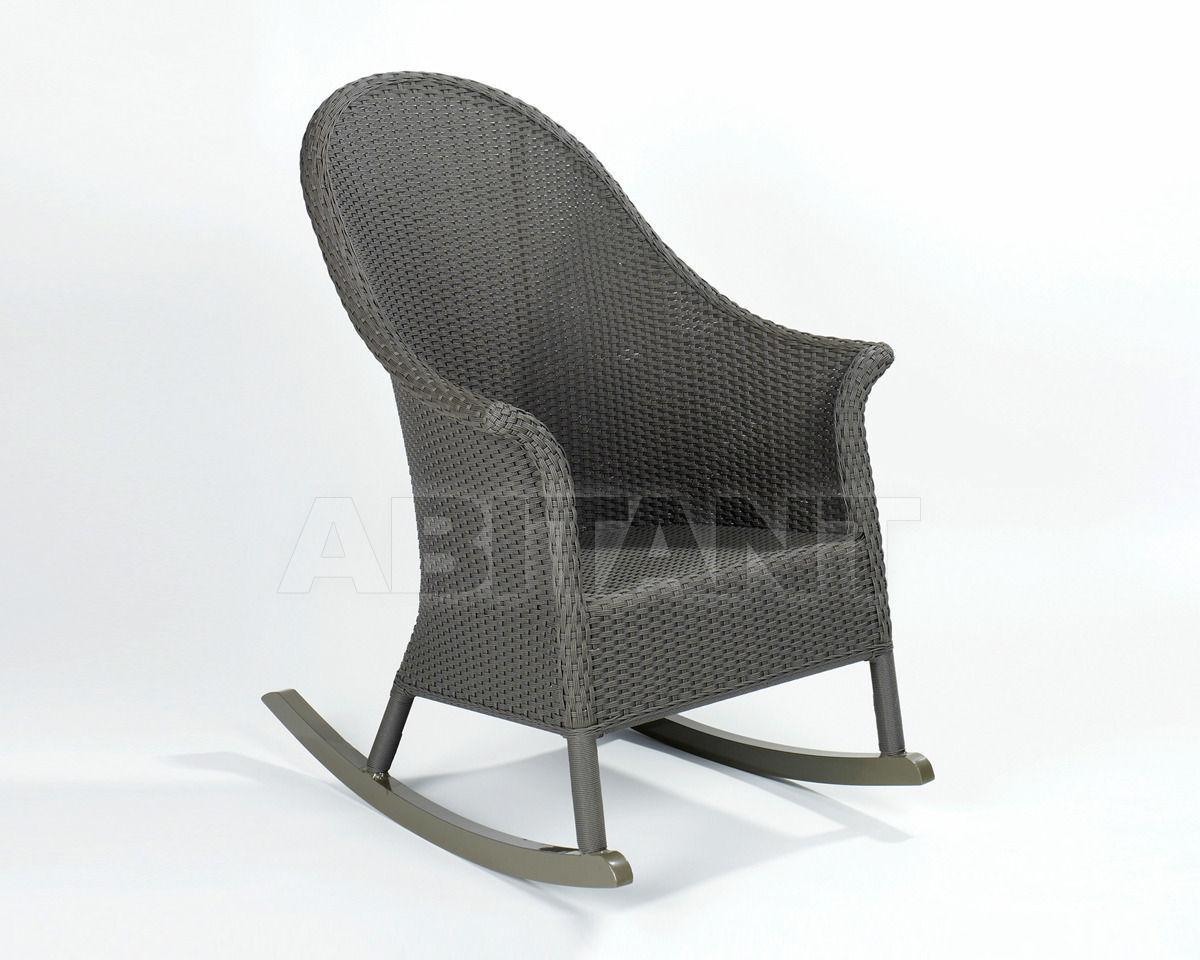 Купить Кресло для террасы Lambert 2013 30.865