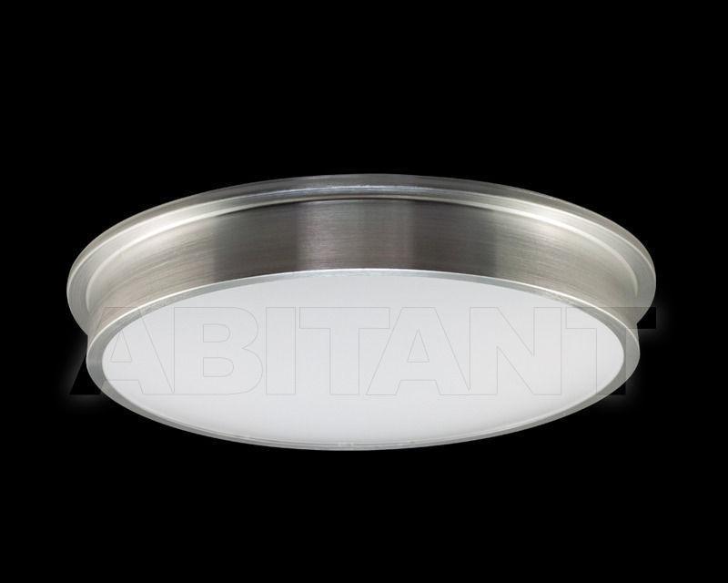 Купить Встраиваемый светильник Switch Made International  Indoor INT06051 APPLI V