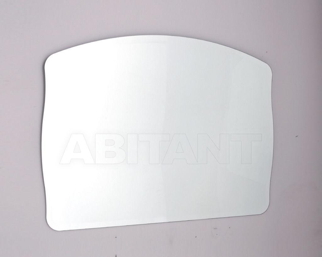Купить Зеркало Olympia Ceramica Impero IMSP112