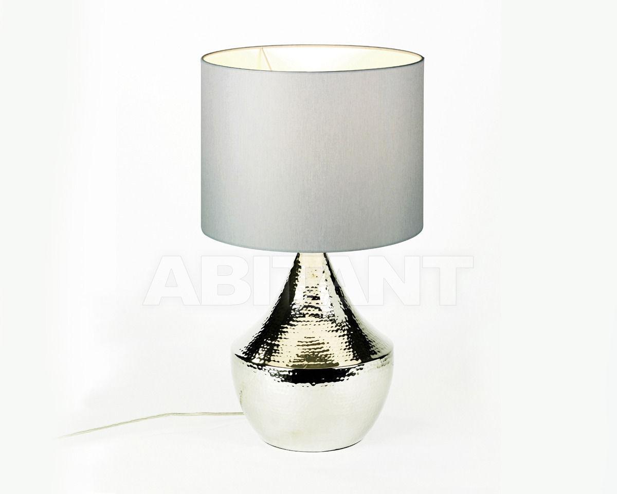 Купить Лампа настольная Lambert 2013 47.135