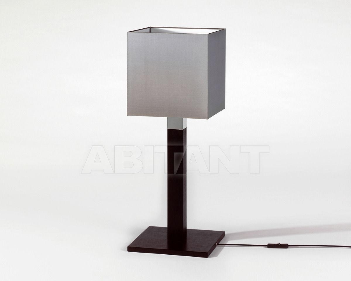 Купить Лампа настольная Lambert 2013 47.120
