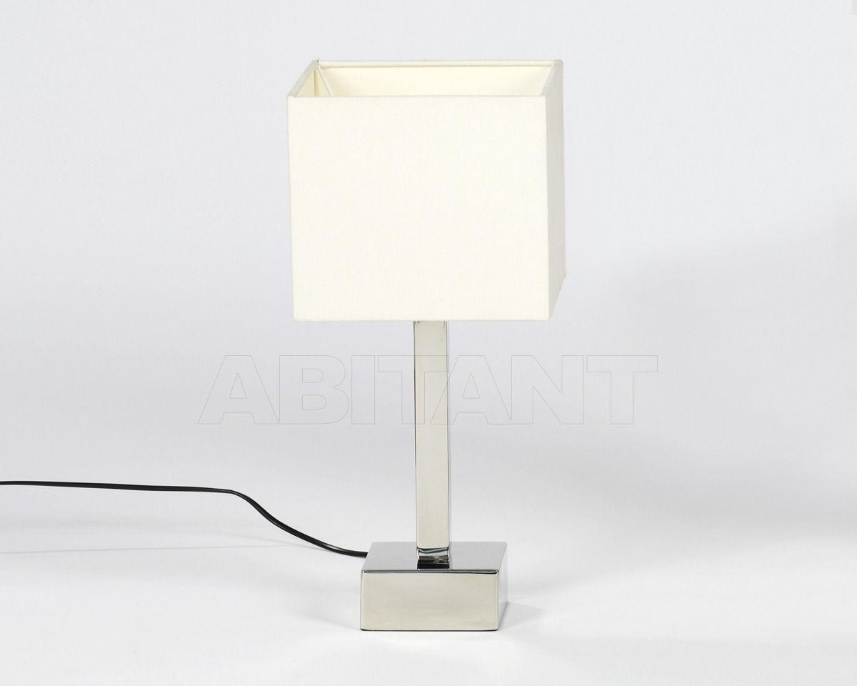 Купить Лампа настольная Lambert 2013 47.124