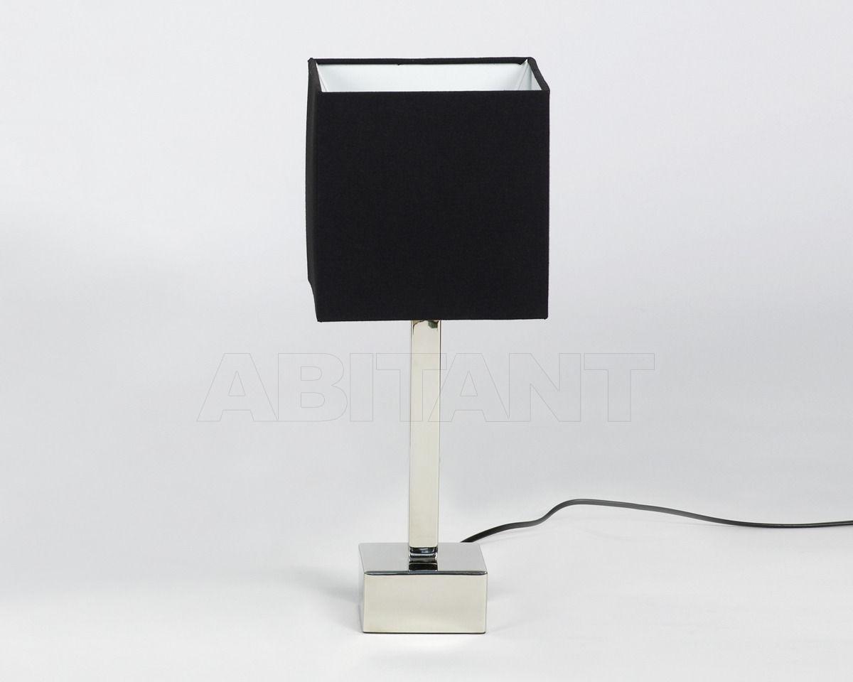 Купить Лампа настольная Lambert 2013 47.126