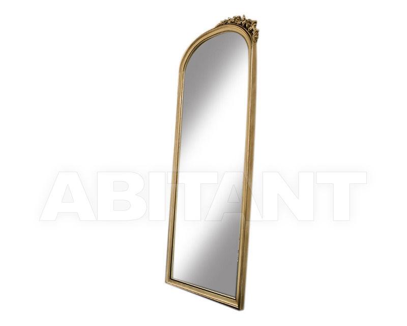 Купить Зеркало напольное Fratelli Radice 2013 188 specchiera
