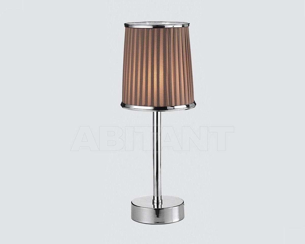 Купить Лампа настольная Lambert 2013 47.117