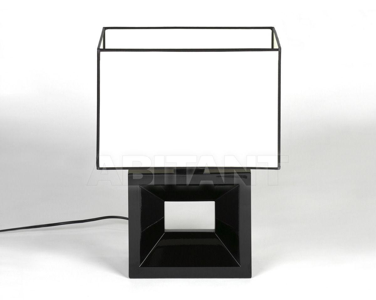 Купить Лампа настольная Lambert 2013 47.001