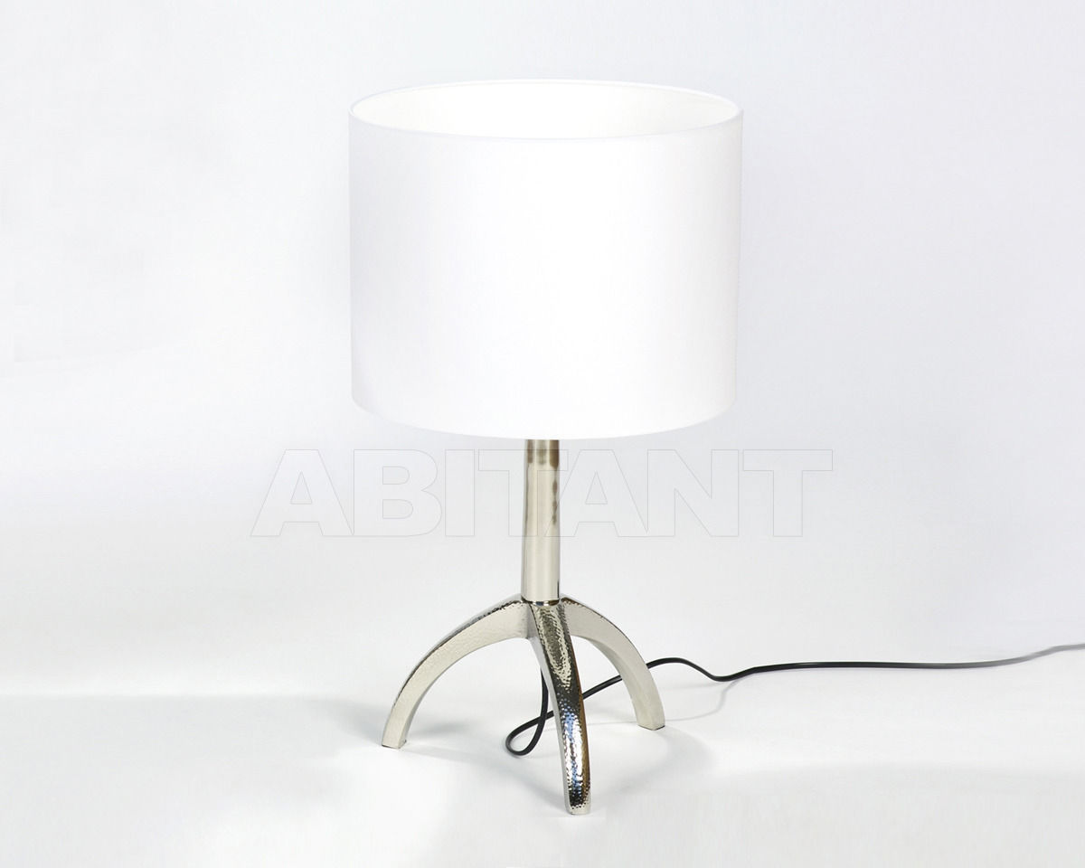 Купить Лампа настольная Lambert 2013 47.137