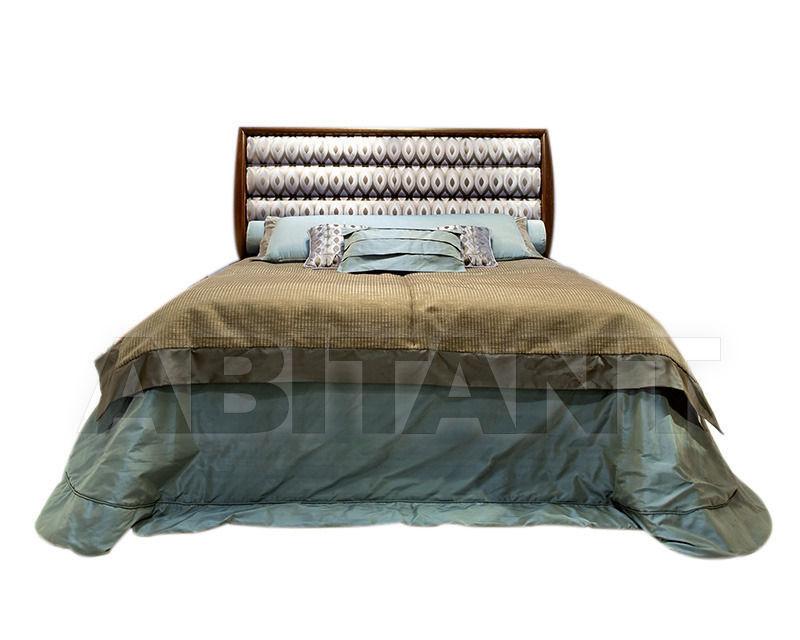 Купить Кровать Fratelli Radice 2013 25218040005