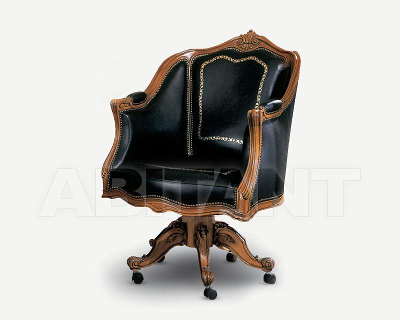 Купить Кресло для кабинета Fratelli Radice 2013 40130040005