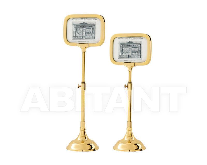 Купить Рамка для фото Eichholtz  Accessories 107989