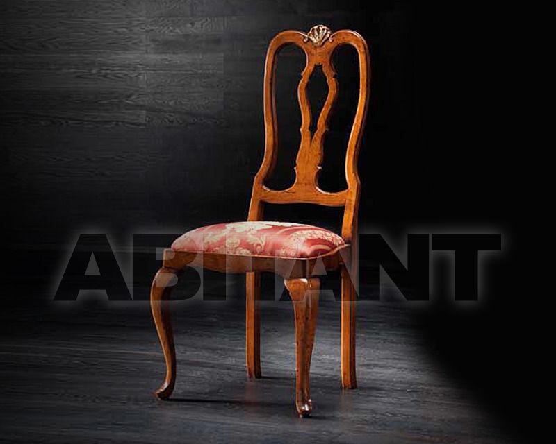 Купить Стул Roberto Mascotto Creazione D'arte 903