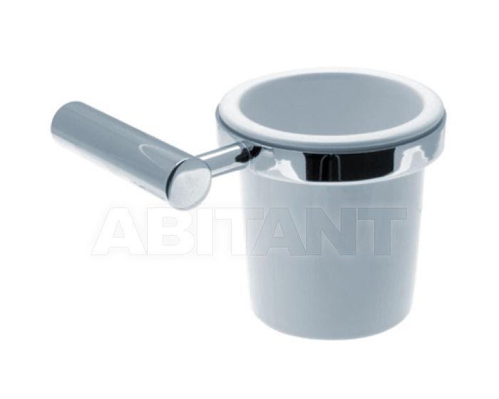 Купить Стакан для зубных щеток Olympia Ceramica Impero RG0606