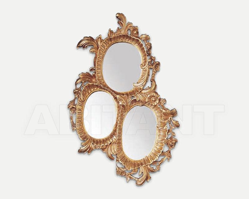 Купить Зеркало настенное Fratelli Radice 2013 65110020005