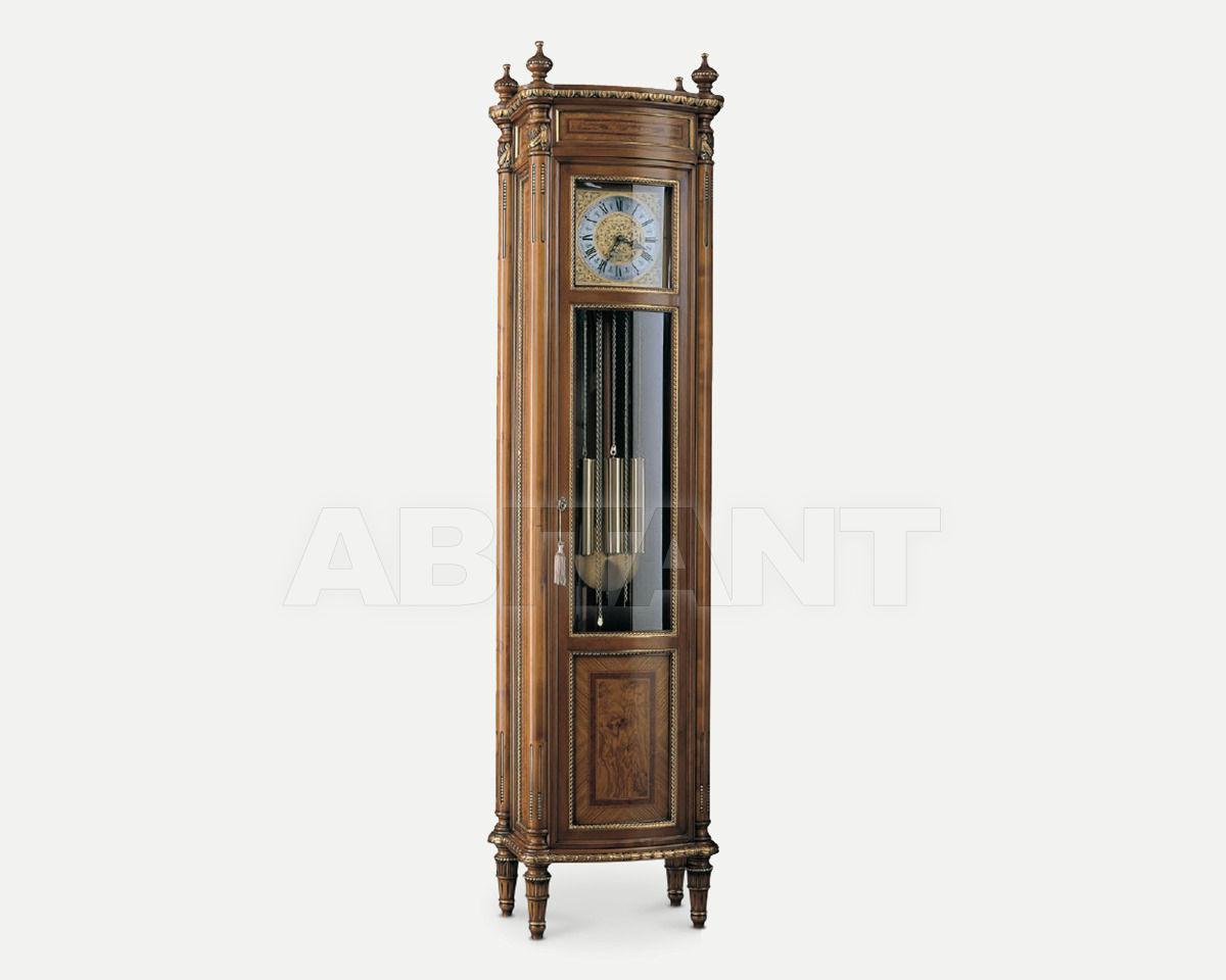 Купить Часы напольные Fratelli Radice 2013 75325160010