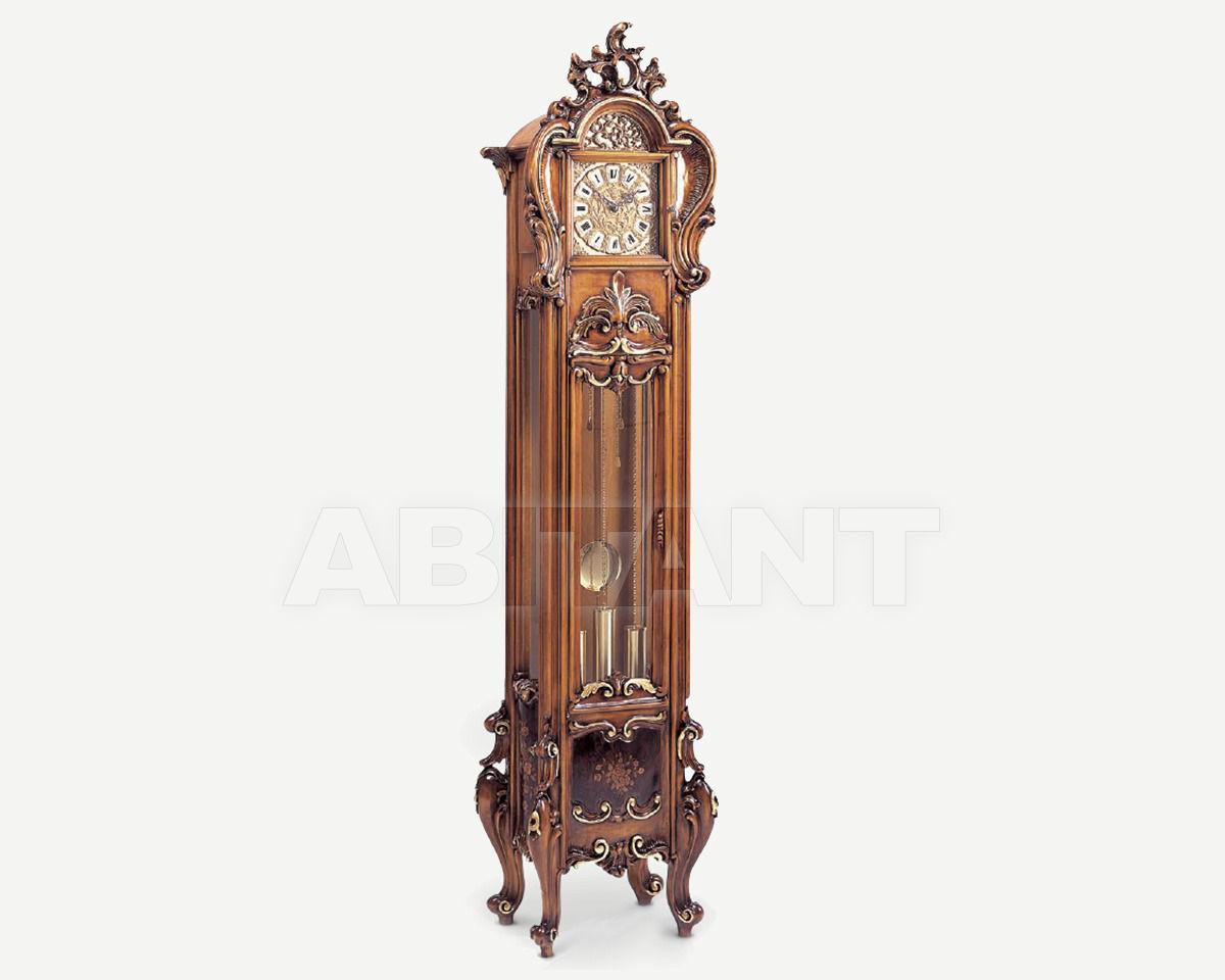 Купить Часы напольные Fratelli Radice 2013 75330160015