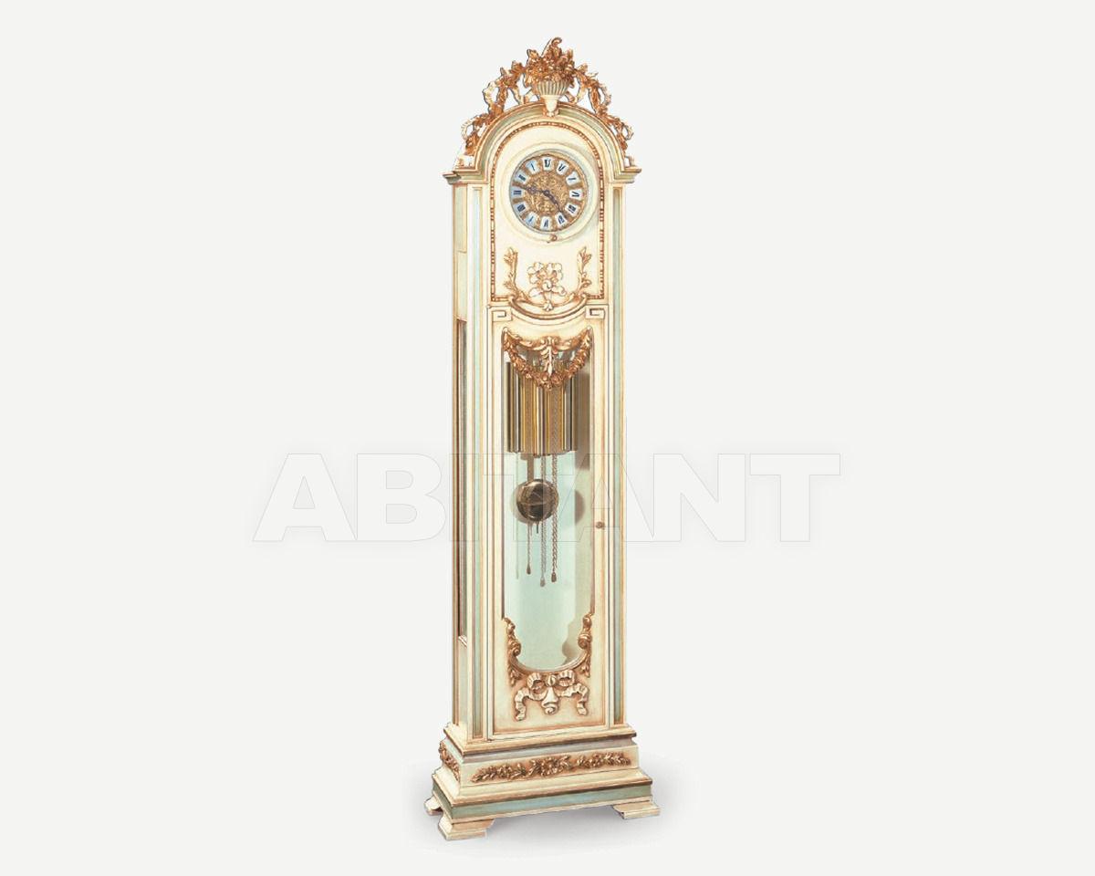Купить Часы напольные Fratelli Radice 2013 75340160015