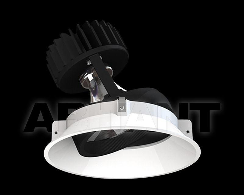 Купить Встраиваемый светильник Switch Made International  Indoor INT04305 WALLY I - 26