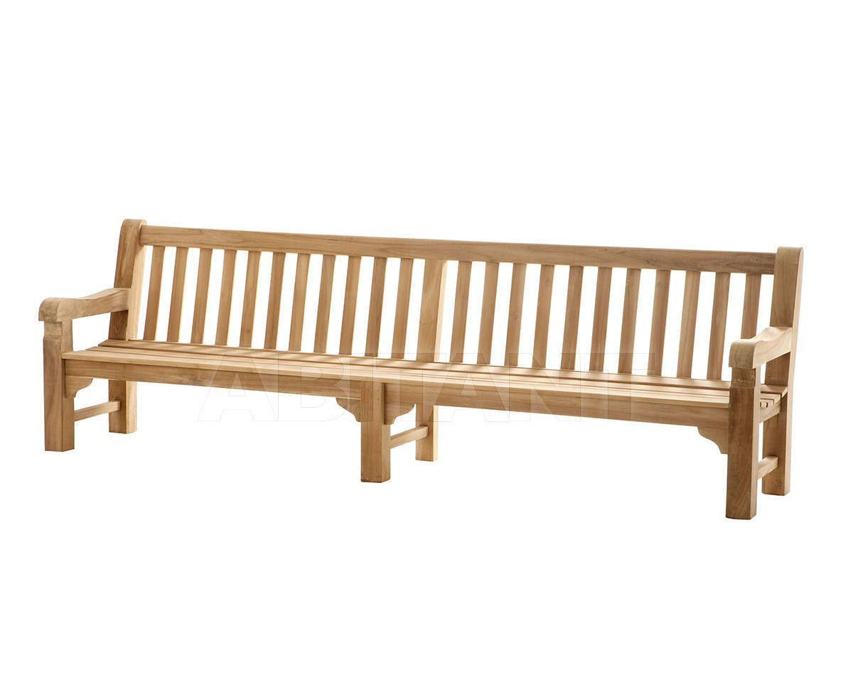 Купить Скамейка Eichholtz  Chairs And Sofa's 107602