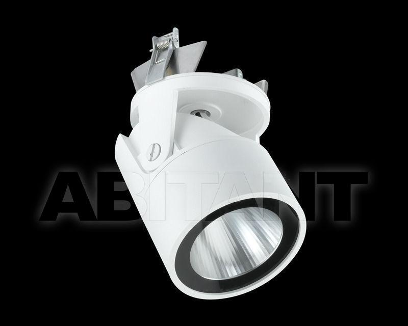 Купить Светильник-спот Switch Made International  Indoor INT04325