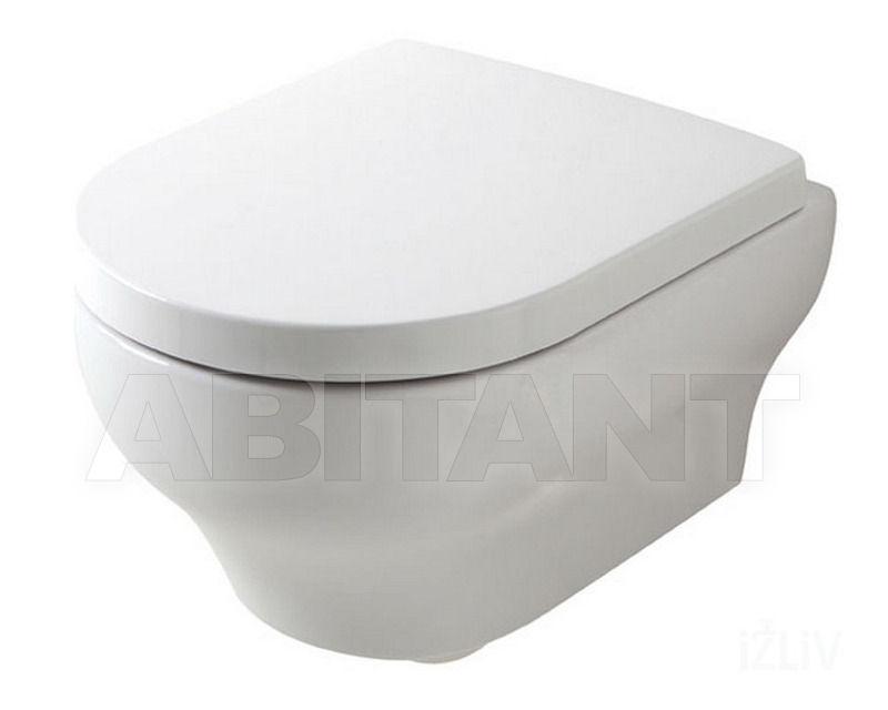 Купить Унитаз подвесной Olympia Ceramica Clear 15CL