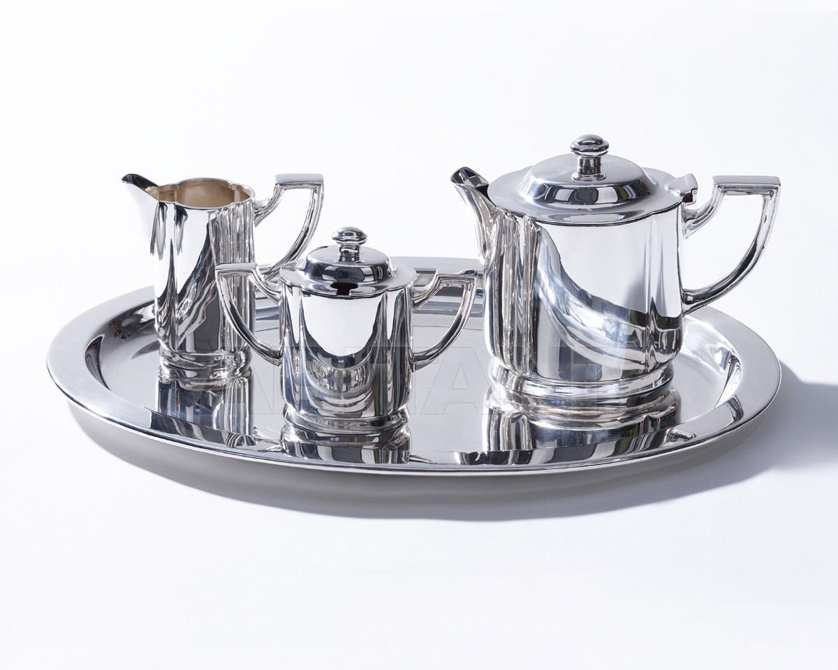 Купить Сервиз чайный Lambert 2013 42.183