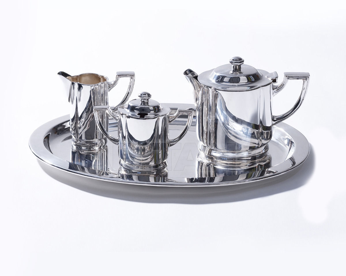 Купить Сервиз чайный Lambert 2013 42.185
