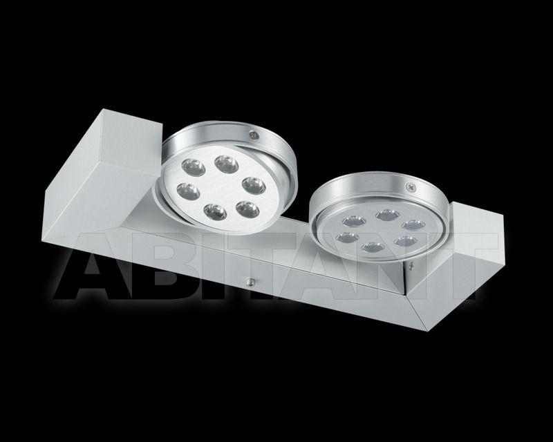Купить Светильник настенный NEO II Switch Made International  Indoor INT06002
