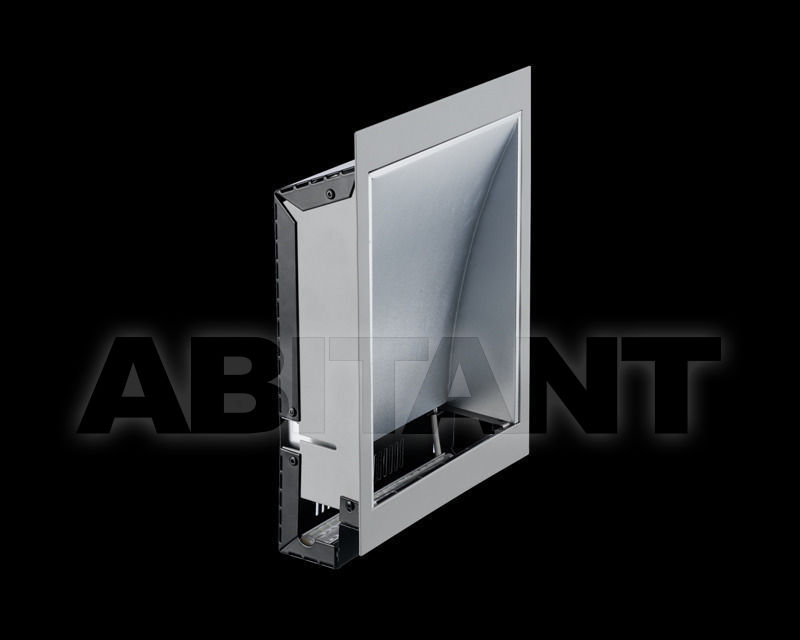 Купить Встраиваемый светильник Switch Made International  Indoor INT05153 WASH II
