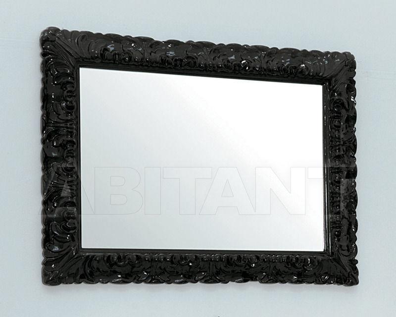 Купить Зеркало Art Ceram Jazz. SP03