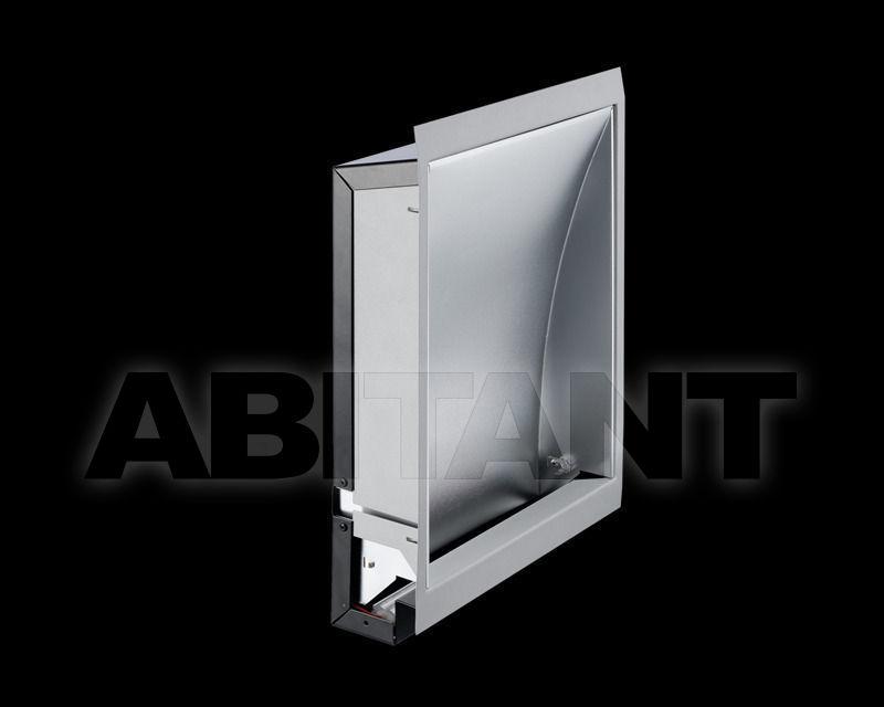 Купить Встраиваемый светильник Switch Made International  Indoor INT05156 WASH III