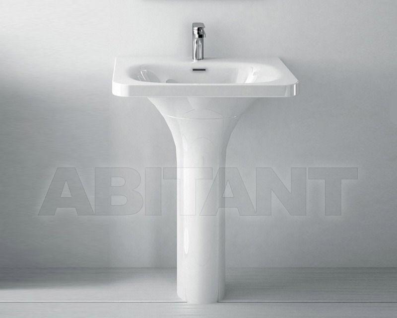Купить Пьедестал для раковины Hidra Ceramica S.r.l. Flat FL 16