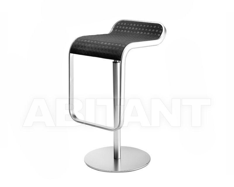 Купить Барный стул LEM  Lapalma 2013 S79H
