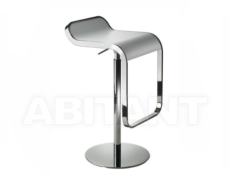 Купить Барный стул LEM  Lapalma 2013 S81B877