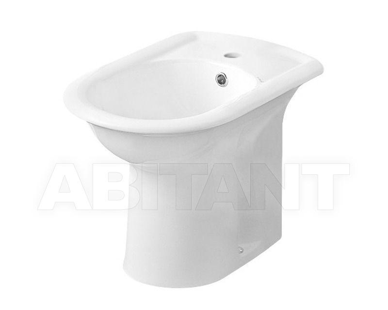 Купить Биде напольное Olympia Ceramica Federica 0540