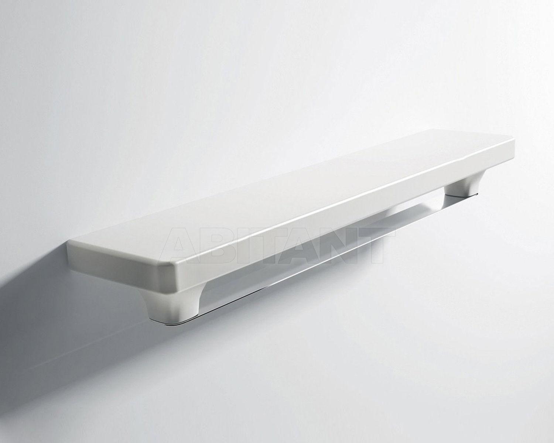 Купить Держатель для полотенец Hidra Ceramica S.r.l. Piano PI 04